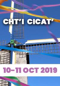 10ème édition des Ch'tTi Cicat