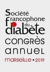 Congrès annuel de la Société francophone du Diabète