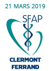 3ème Journée nationale des acteurs en soins infirmiers