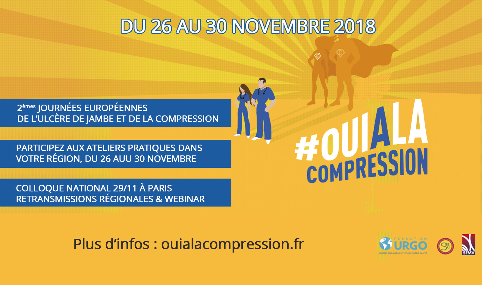 ouialacompression