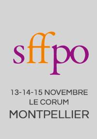 36ème Congrès de la Société Française et Francophone de Psycho-Oncologie