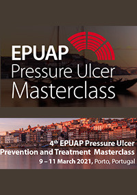 4th EPUAP Pressure Ulcer Prevention and Treatment Masterclass