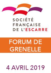 Forum de Grenelle