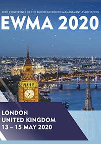 EWMA 2020